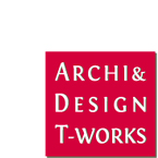 ARCHI&DESIGN T-WORKS